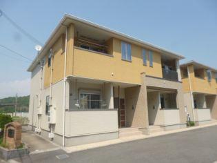 オヒア・レフアⅠ 1階の賃貸【兵庫県 / 姫路市】