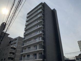 ファーストフィオーレ神戸元町[7階]