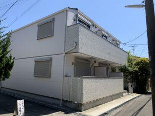 ワコーレヴィアーノ須磨関守町2丁目[1階]