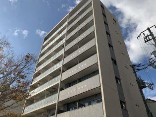 兵庫県神戸市須磨区行幸町4丁目の賃貸マンション