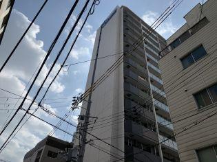 プレサンス神戸元町 8階の賃貸【兵庫県 / 神戸市中央区】
