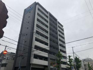 プレサンスKOBEティアラ 3階の賃貸【兵庫県 / 神戸市兵庫区】