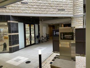 兵庫県神戸市中央区元町通4丁目の賃貸マンション