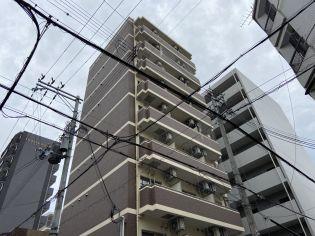 兵庫県神戸市中央区割塚通2丁目の賃貸マンション