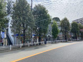 兵庫県神戸市長田区片山町5丁目の賃貸マンション