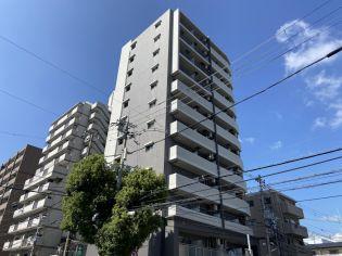 兵庫県神戸市須磨区大田町4丁目の賃貸マンション
