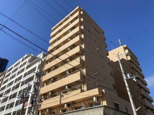 兵庫県神戸市須磨区大池町5丁目の賃貸マンション
