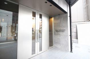 Casa Splendido 東麻布 7階の賃貸【東京都 / 港区】