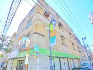 クリスタルハイム新小岩(2−4F) 4-4階の賃貸【東京都 / 葛飾区】