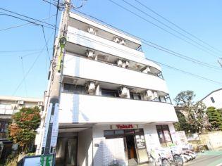 シ−アイプレイス 3階の賃貸【東京都 / 世田谷区】