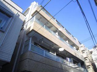 ハイムピア6 1-5階の賃貸【東京都 / 世田谷区】