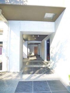 ALIKA森下Verde 7階の賃貸【東京都 / 江東区】