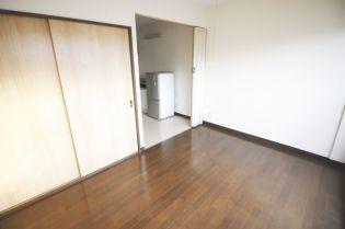 シャト−東武  新善の居室