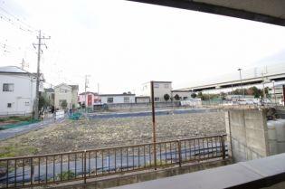 シャト−東武  新善の室内からの展望
