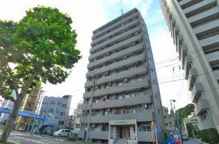 スカイコート高田馬場⑤ 7階の賃貸【東京都 / 新宿区】