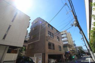 エールハイツ本山 5階の賃貸【兵庫県 / 神戸市東灘区】