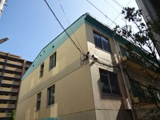 御影バーディライフ 3階の賃貸【兵庫県 / 神戸市東灘区】