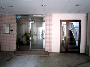 レスポワ−ル住吉山手Ⅱ 4階の賃貸【兵庫県 / 神戸市東灘区】