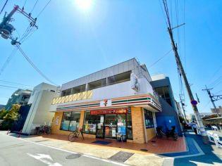 本山中町SHビル 2階の賃貸【兵庫県 / 神戸市東灘区】