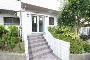 コスモピア東灘 3階の賃貸【兵庫県 / 神戸市東灘区】