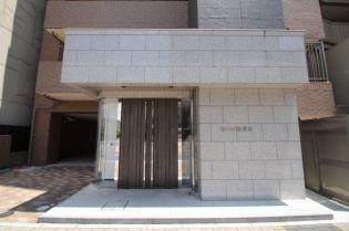 ノーブル縮景園 7階の賃貸【広島県 / 広島市中区】
