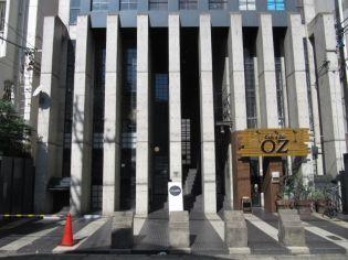 アークピュアモリロン 10-11階の賃貸【愛知県 / 名古屋市中区】