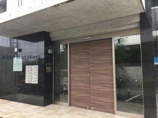 LaLa・YAGOTO 2階の賃貸【愛知県 / 名古屋市昭和区】