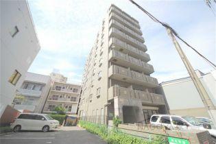 フローラル泉 2階の賃貸【愛知県 / 名古屋市東区】