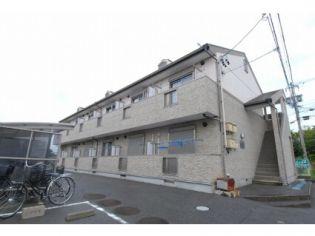 モントキアラ 2階の賃貸【愛知県 / 知多郡美浜町】