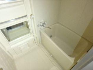 セントラルドリームのお風呂