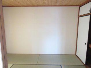 セントラルドリームの画像