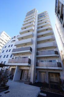 (S)プリンセスライン 10階の賃貸【東京都 / 豊島区】