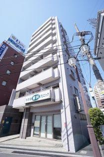 グランディール 6階の賃貸【埼玉県 / 新座市】