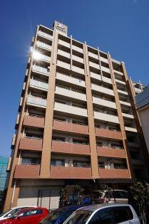 フレール 9階の賃貸【埼玉県 / 和光市】