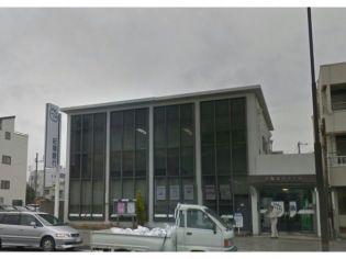 紀陽銀行湊支店731m