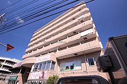 サニークレストみずほ台 3階の賃貸【埼玉県 / 富士見市】