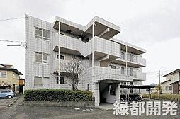 フラワーレジデンス 1階の賃貸【山口県 / 下関市】