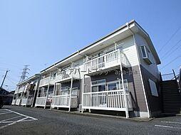 エクセレントプラザ 1階の賃貸【埼玉県 / 川越市】
