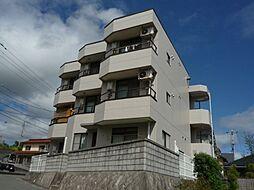 ハイツT.O 2階の賃貸【広島県 / 東広島市】