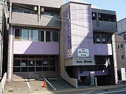 シャトルHIRAOKA 4階の賃貸【広島県 / 東広島市】