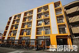 アーバンロジェ 1階の賃貸【山口県 / 下関市】