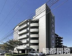 メルサーヴ新下関 2階の賃貸【山口県 / 下関市】