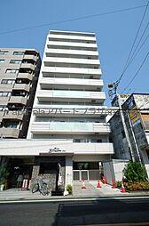 SSレジデンス川越 10階の賃貸【埼玉県 / 川越市】