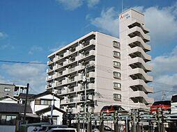 Astep西条 6階の賃貸【広島県 / 東広島市】