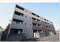 アレグリア 3階の賃貸【埼玉県 / ふじみ野市】