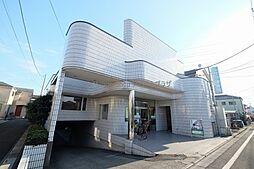 アーバンハイム 2階の賃貸【埼玉県 / 富士見市】