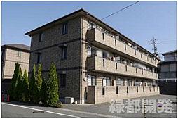 クリオコート A棟 3階の賃貸【山口県 / 下関市】