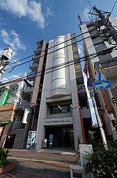 Jc Grande Modo 7階の賃貸【埼玉県 / 富士見市】