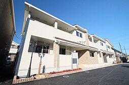 ルミネ・ファインI 1階の賃貸【埼玉県 / 川越市】