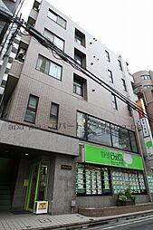 伊勢原五番館 5階の賃貸【埼玉県 / 川越市】